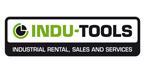 indu-tools