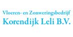 korendijk_leli
